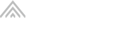 Diamon Systems logo, footer