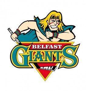 BelfastGiants_Logo