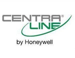 Centraline_Edited