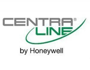 Diamond partners with CentraLine