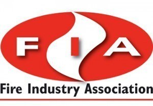 New Fire Safety Law Guidance from the FIA