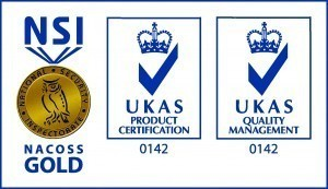 The Value of NSI Accreditation & Why it's Important for You