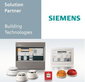 Siemens Multi-pic
